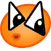 ronysay's avatar