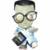 ronytexasranger's avatar
