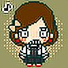 RonzyLady's avatar