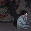 roo-111's avatar