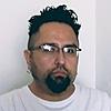 roo157's avatar