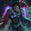 roo23487o's avatar