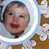 RooArt7's avatar