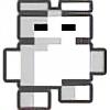 roobbo's avatar