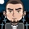RoObertONecrO's avatar