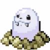 roobertoober's avatar