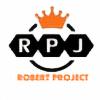 RoobertProject's avatar