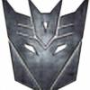 roobikon's avatar