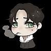 Rooby-Booby's avatar