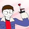 Roobyboi4545's avatar