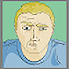 Roobydo's avatar