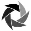 ROOCIS's avatar