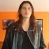 roocker666's avatar