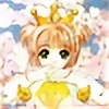 RoockGirl's avatar