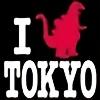 RooDaDoo2442's avatar