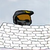 Roodaka7's avatar