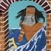 roodbaard1958's avatar