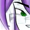 Roodiee's avatar