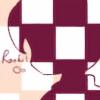 Roodoki's avatar