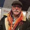 roodpa's avatar