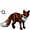 roodvos's avatar