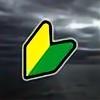ROOF01's avatar