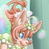 roofae-macropus's avatar