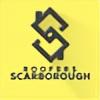 roofersscarborough's avatar