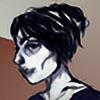 roofninja's avatar