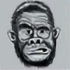 roofoo's avatar
