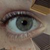 roofus7's avatar