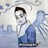 ROOGERT's avatar