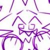 RooHasParkinzon's avatar