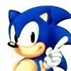 RoOhDiNi's avatar