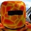 roohihi234's avatar