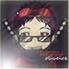 RoohOliveira's avatar