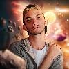 roohty's avatar