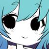 rooinka's avatar
