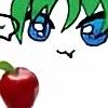 rooisRAD's avatar