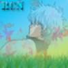 roojercurryninja's avatar