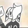 Rook00000's avatar