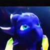 ROOK2000's avatar