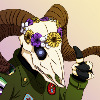 Rook2Pwn's avatar