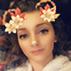 RookandHeron's avatar