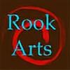RookArts's avatar