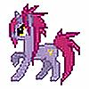 ROOKB1RD's avatar