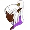 RookBartly2's avatar