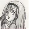 RookeArt's avatar