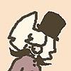 Rooki-Poki's avatar