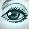 RooKie-Art's avatar
